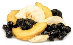 Festival fruits